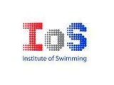 InstituteOfSwimming