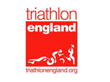 triathlonEngland